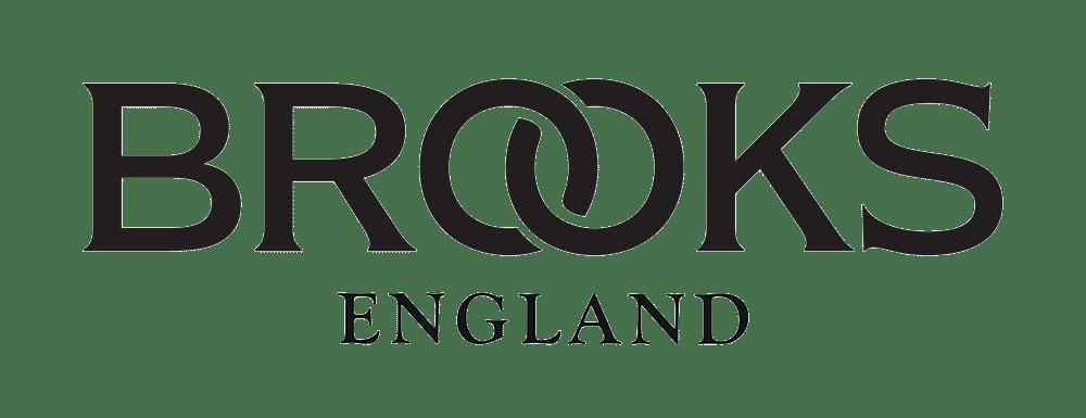 Brooks England Logo