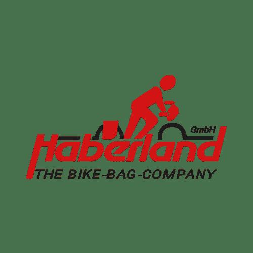Haberland Logo