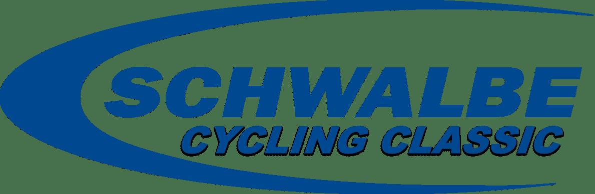 Schwalbe Logo